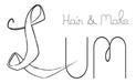 Hair&Make Lum | 美容院 ラム 多摩境、南大沢、橋本からアクセス