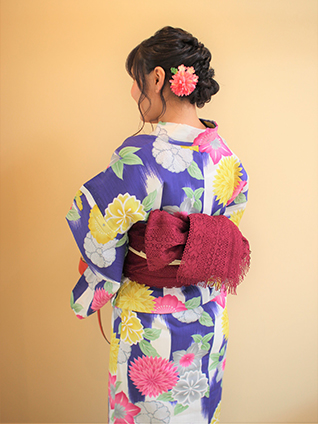 201112_kitsuke_06