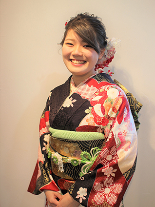 201112_kitsuke_11