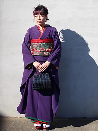 201112_kitsuke_12