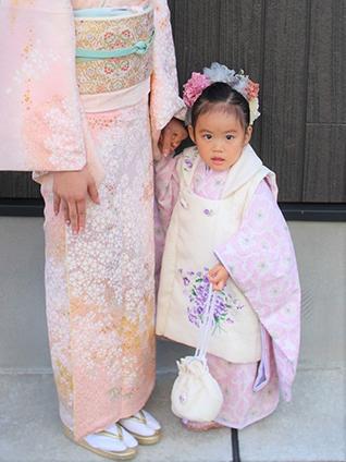 201112_kitsuke_16