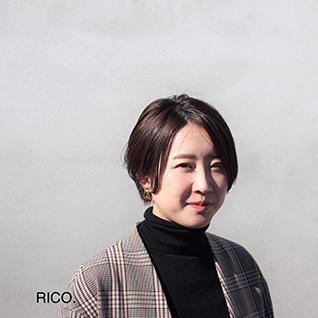 20201118_rico_img12
