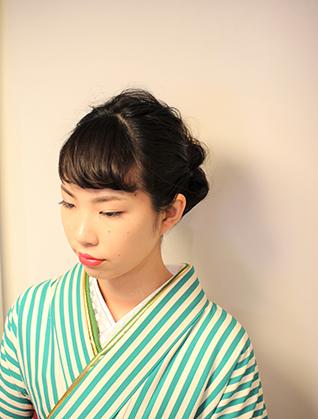 kitsuke_add_img12