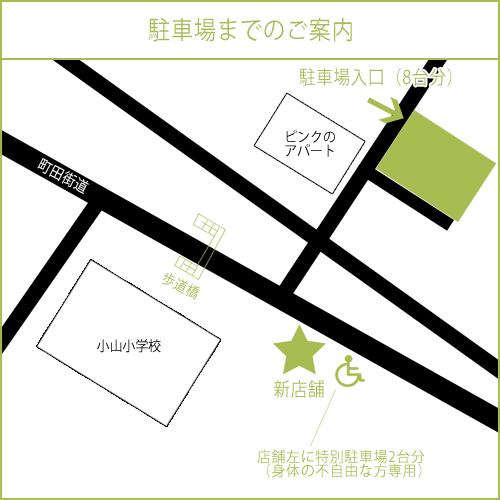 map_rico