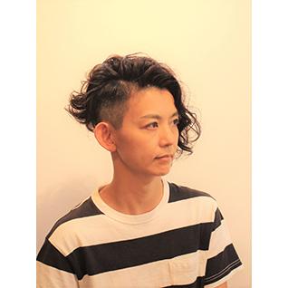 photo_180826_01