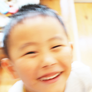 photo_add_08