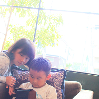 photo_add_13