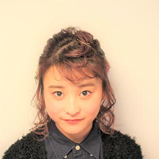 photo_add_17