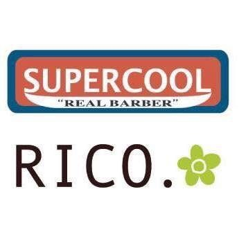 SUPERCOOL and RICO.