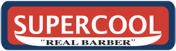 sc_logo02