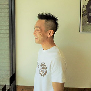 photo_style01