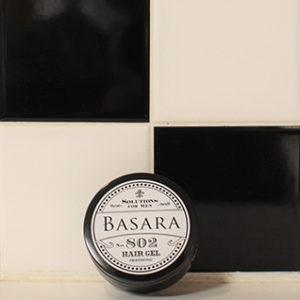 BASARA HAIR GEL 70g
