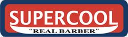 BARBERSHOP SUPERCOOL|町田 相模原 多摩境 床屋 スーパークール