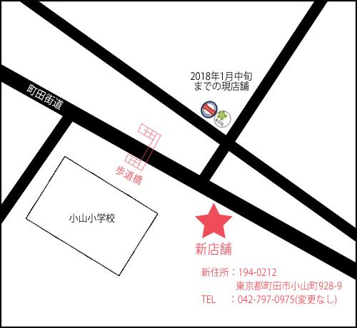 map_sc