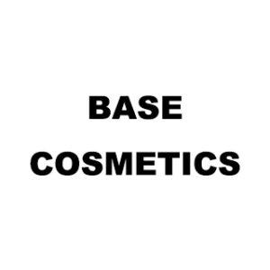 BASE COSMETICS