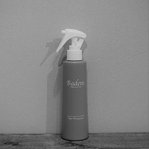 Badens HAIR PROTECTER