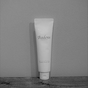 Badens TOOTH WASH GEL